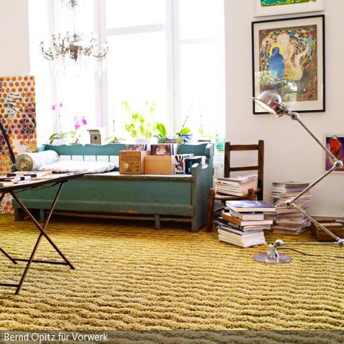 1000+ Ideen zu Shabby Chic Teppich auf Pinterest