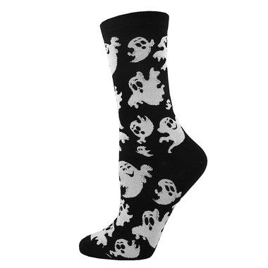 The best socks for men and women are at AbsoluteSocks.com. We've got the best prices, too.