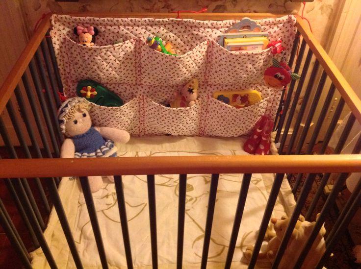 speelgoedzak voor kindertuin eigen werk pinterest. Black Bedroom Furniture Sets. Home Design Ideas