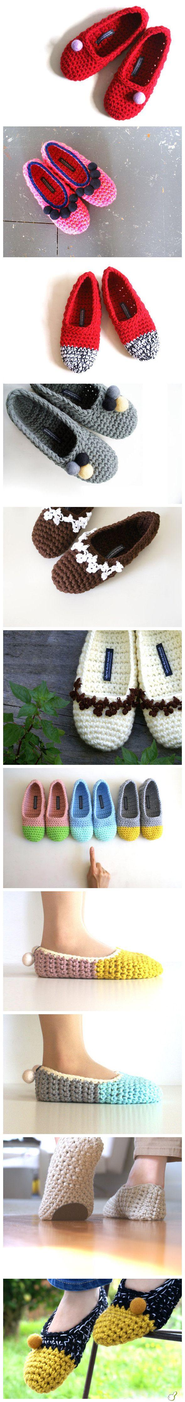 Crochet. diy