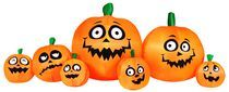 Halloween Inflatables from $29.98 @ Walmart.ca http://www.lavahotdeals.com/ca/cheap/halloween-inflatables-29-98-walmart/122422