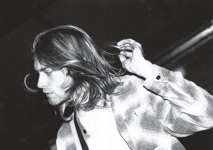 Vienna, November 22, 1989