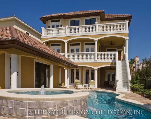 best 25+ charleston house plans ideas only on pinterest | blue