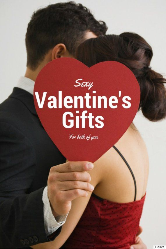 Shaking, support. Sexy valentine s day ideas simply excellent
