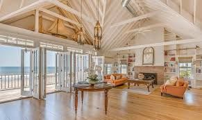Image result for hamptons home style