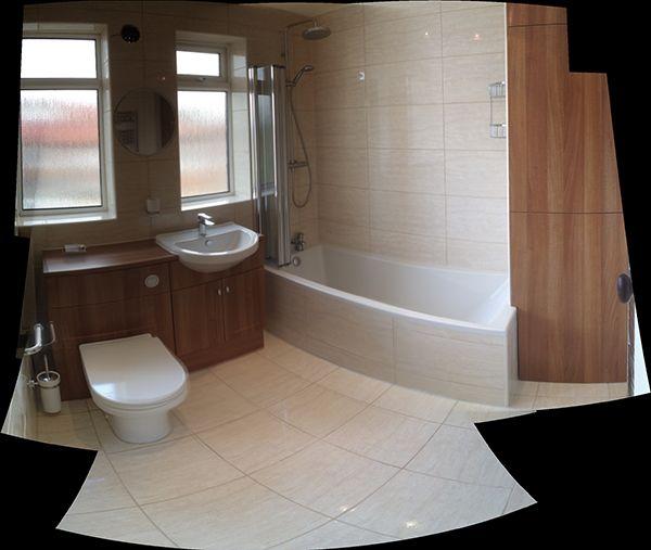 1000 ideas about bathroom installation on pinterest for Full bathroom installation
