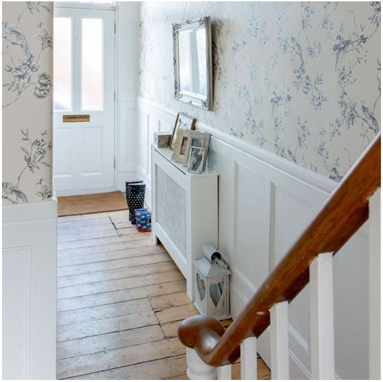 Victorian Hallway On Pinterest: 66 Best Images About Hall N Stairs On Pinterest