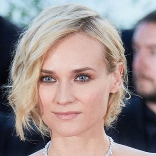 20++ Hairstyles for women with receding hairline ideas
