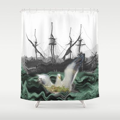 http://society6.com/product/movie-star-s6f_shower-curtain#35=287