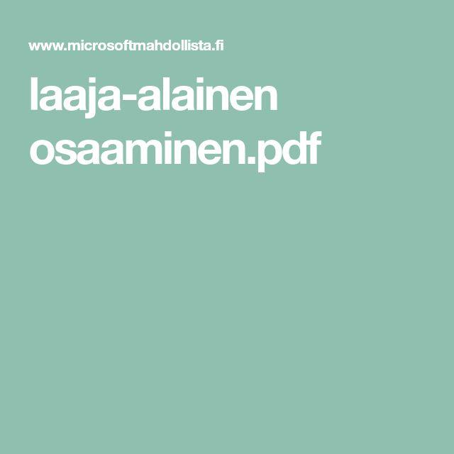 laaja-alainen osaaminen.pdf