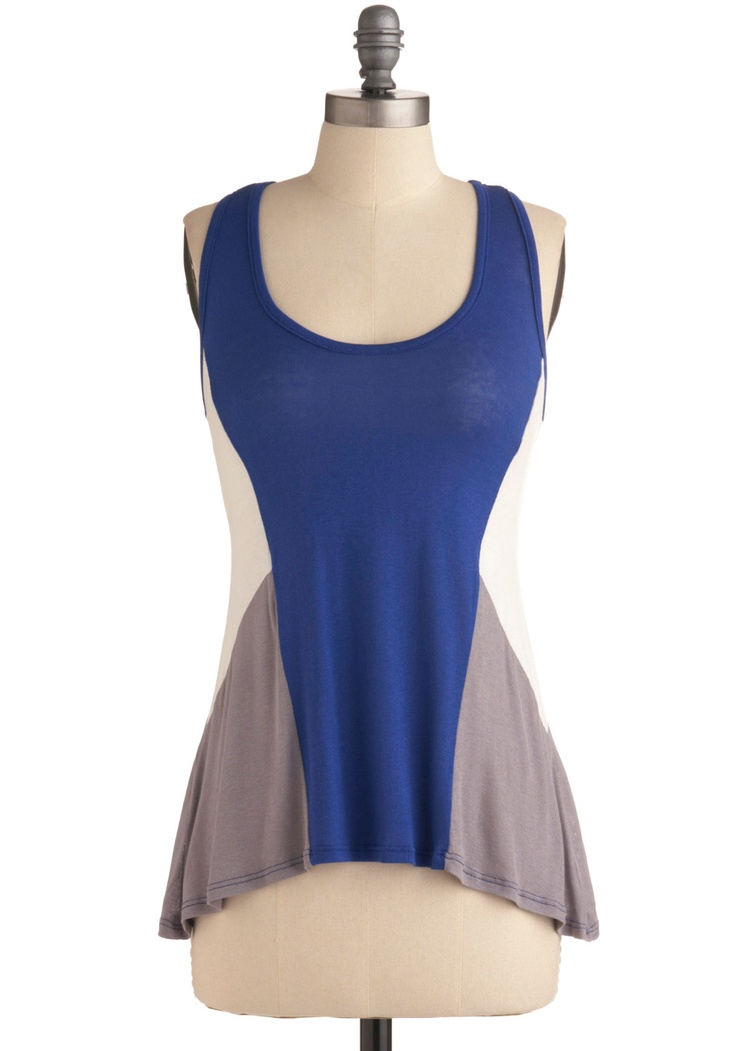 slimming: Clothing Mi Style, Loss Products, Mad Style, Dear Friends, Lose Weights, Easy Weights, Extra Pound, Weights Loss, Simple Weights