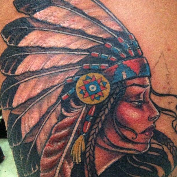 Melbourne Tattoo: 150 Best Teniele Sadd Images On Pinterest