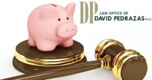 Have questions about back-owed child support? Contact the Law Office of David Pedrazas for a free consult https://utahdivorce.biz/back-child-support-work-utah/