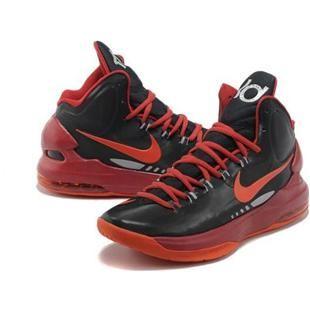 Nike Zoom KD V Shoes Black/Red, cheap Nike Zoom KD V, If you want to look  Nike Zoom KD V Shoes Black/Red, you can view the Nike Zoom KD V categories,  ...