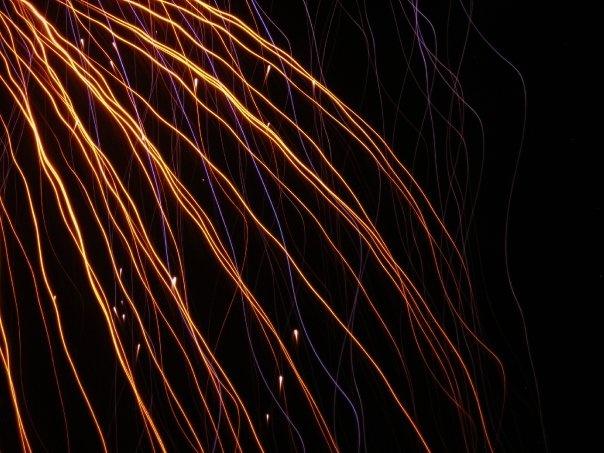 Fireworks.5