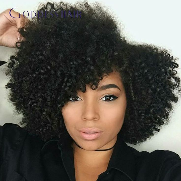 135.00$  Buy here - http://alighw.worldwells.pw/go.php?t=32608314552 - 180%density 14inch short lace front wigs brazilian full lace wig with baby hair human hair lace front  kinky curly virgin hair 135.00$