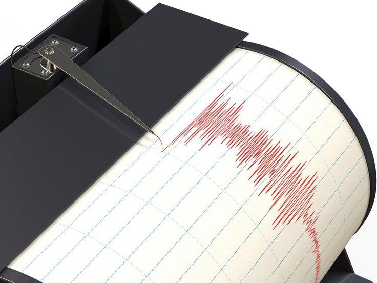 4 mitos sobre los terremotos - http://www.meteorologiaenred.com/4-mitos-sobre-los-terremotos.html