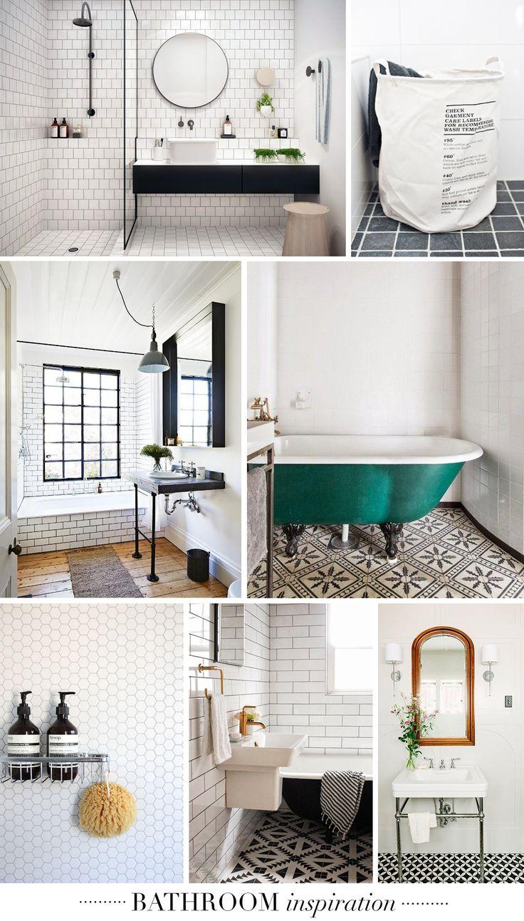 Badeværelset i vores nye lejlighed er ret småt, så jeg går i øjeblikket og tænker på, hvordan det...