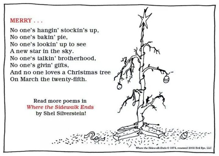 Shel Silverstein Best Poems: 17 Best Images About Sweet Poems On Pinterest