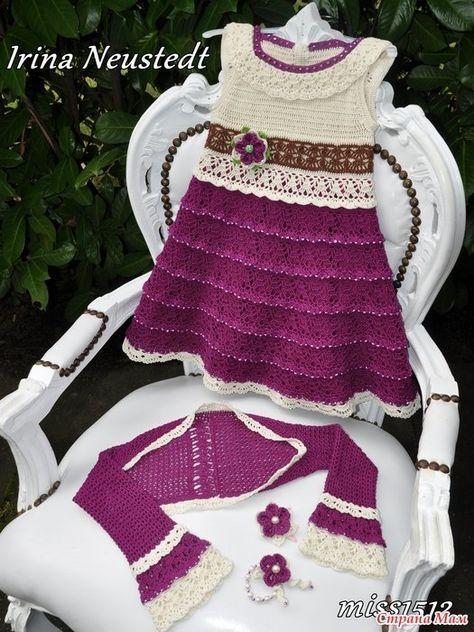 Yazlık Örgü Elbise Nasıl Yapılır? ,  #çocukelbiseleriörgümodelleri #örgüçocukelbiseleri #örgüelbisemodelleribebek #tığişibebekelbisesiörgümodellerianlatımlı , Güzel bir model ile daha sizlerle birlikteyiz. Tığ işi örgü elbise yapıyoruz. Kızlarımız için. Yapılışı çok kolay bir model. Etek kıs...
