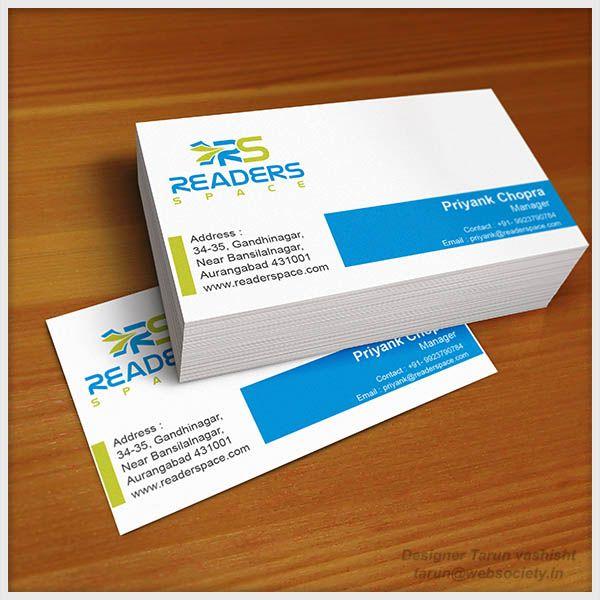 Business Visitenkarte Design Software Die Zusammen Mit