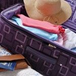 10 Traveling Essentials And Tips & Tricks