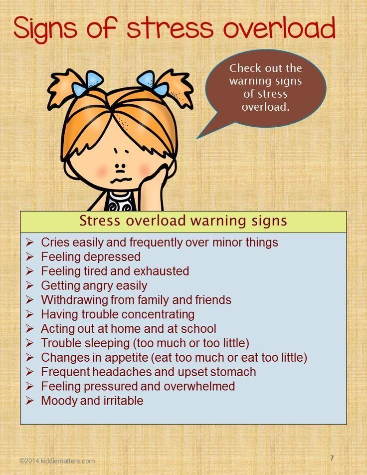30f39d0f9276e66b27cdc39dee958564 - How To Get Rid Of Stress Feeling In Stomach