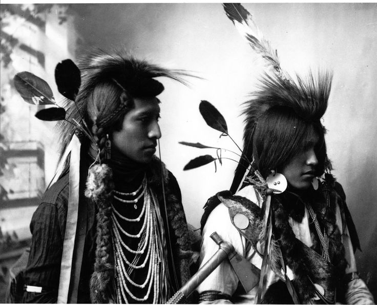 native americans idaho reservation