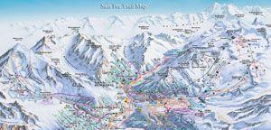 Have you skied Saas Fee or @Verbier Switzerland Switzerland?! You should! http://www.luxuryskitrips.com/saas_fee_switzerland.htm