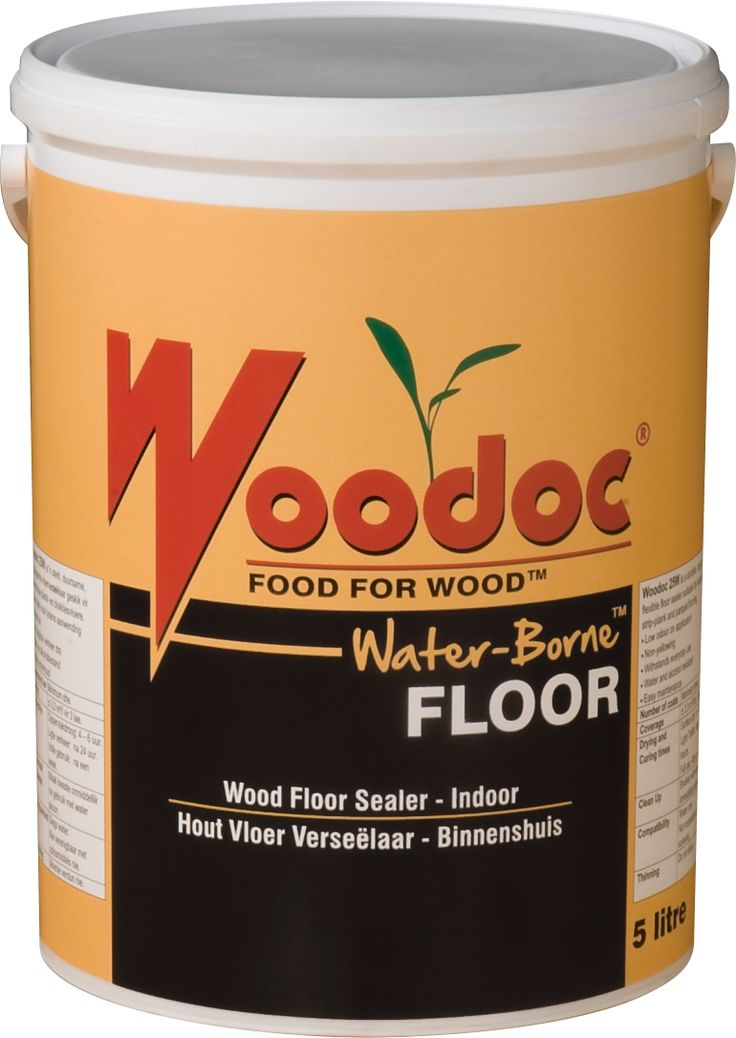 14 Best Woodoc Indoor Sealers Images On Pinterest Indoor