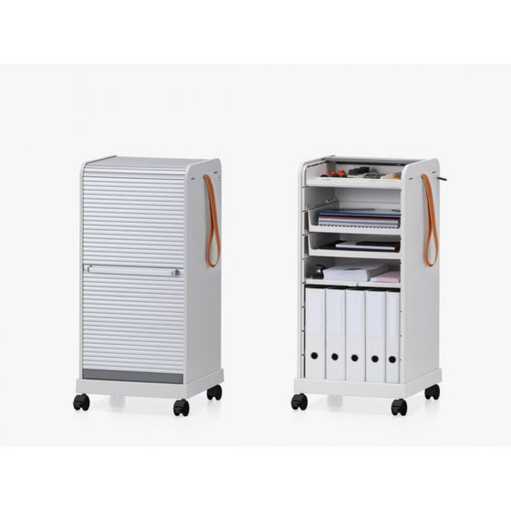 """Diy Kitchen Island Ikea Cabinets ~ Über 1 000 Ideen zu """"Rollcontainer auf Pinterest  Aktenschrank"""