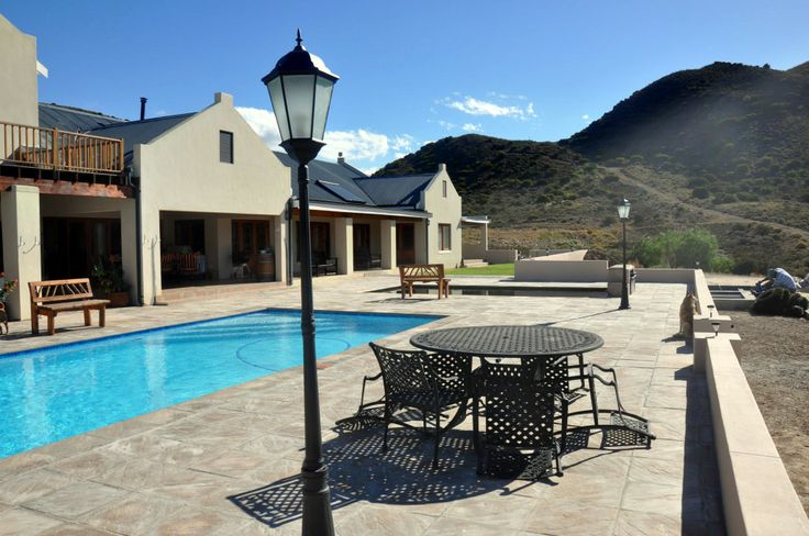Eden Range Patio Pavers and Pool Copings