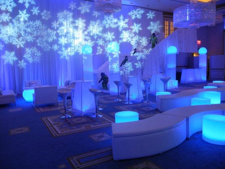 Blue Room Lounge Nj