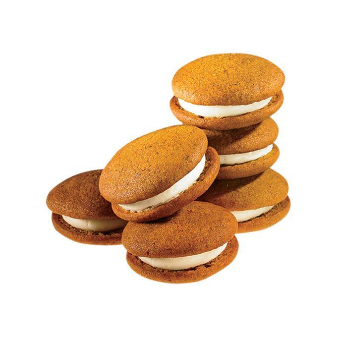 Yummy yummy cookies!!