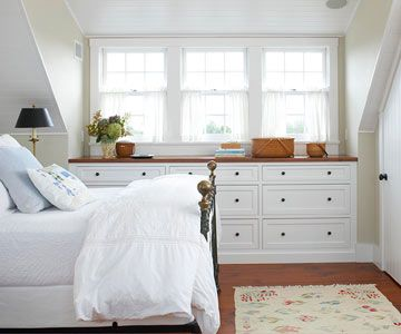 Get a good night's sleep on pretty and practical bed linens. Learn how to buy bed sheets and pillowcases for your bedroom.