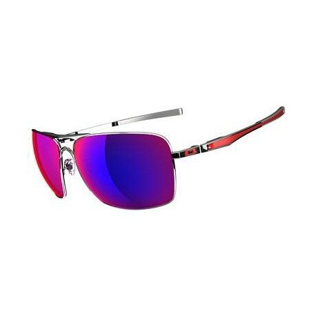 Chinese Oakley Sunglasses
