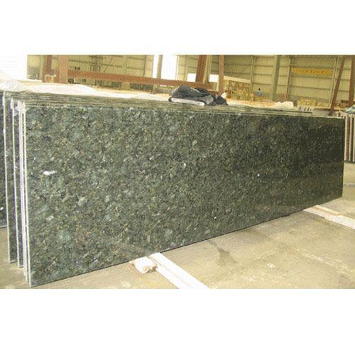 newstar supply ngc001 granite countertop china factory granite for kitchen countertop granite countertop with undermount sink - Granite Gris Cuisine
