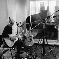 Sivert Høyem live session | 2 Meter Sessions | 15.03.2016, Amsterdam by 2metersessies on SoundCloud