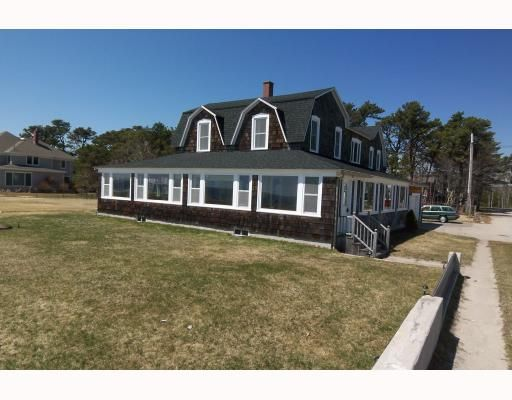 69 best selected luxury homes sold by john hatcher images on pinterest portland maine do you