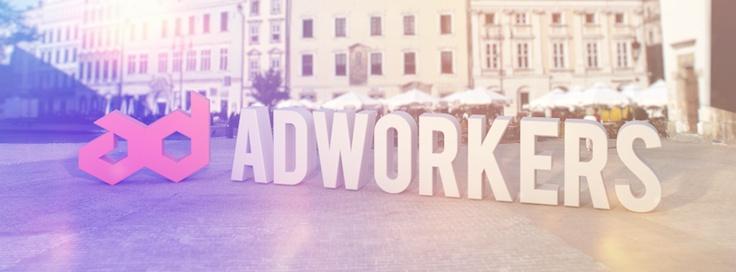 Adworkers z Krakowa