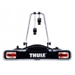 Portabicicletas Thule EuroRide 941 2 bicicletas en #deporvillage por 299.00€