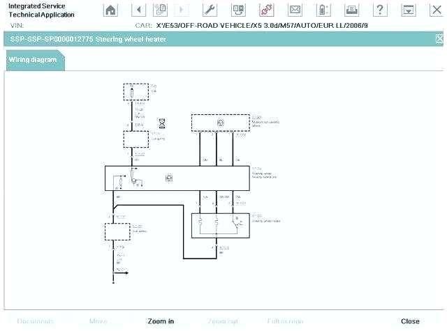Bmw M57 Wiring Diagram   Bmw M57 Wiring Diagram      Ebook Databases