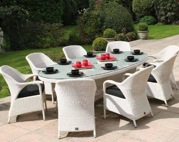 Garden Furniture 2015 Uk 16 best mobelli outdoor chairs images on pinterest | outdoor