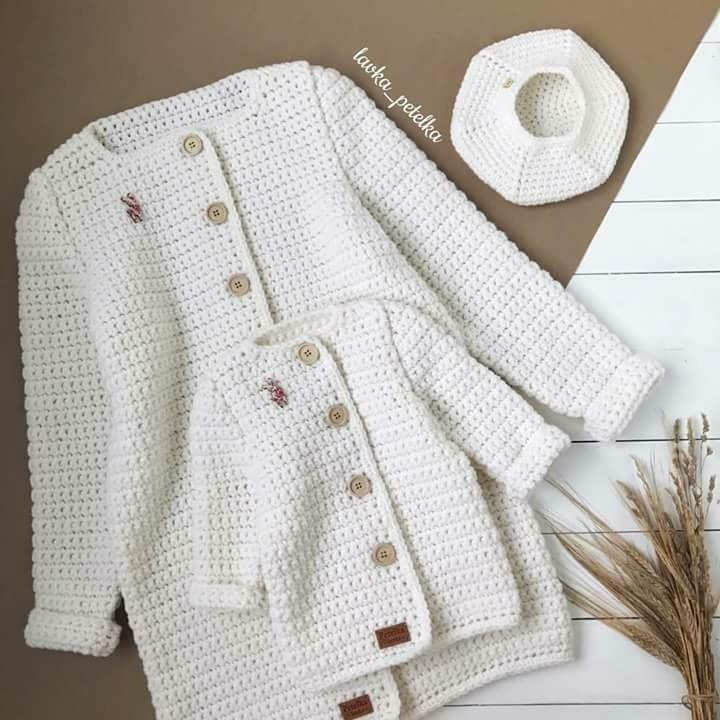 110 besten Ao baby Bilder auf Pinterest | Kinder häkeln, Kleidung ...