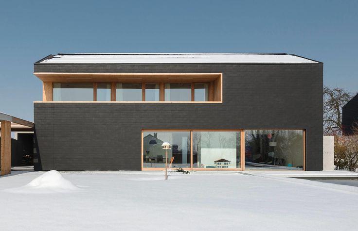 Detail – Eternit. Mehr als ein Dach