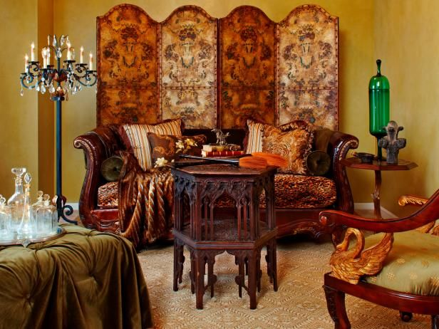223 best home moroccan & middle eastern decor images on pinterest