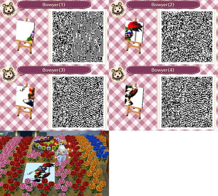 Les 103 meilleures images propos de animal crossing new for Animal crossing mural