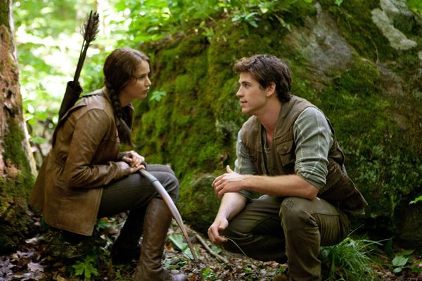 cool names from the HG trilogy  http://www.sheknows.com/parenting/articles/846643/cool-names-from-the-hunger-games#