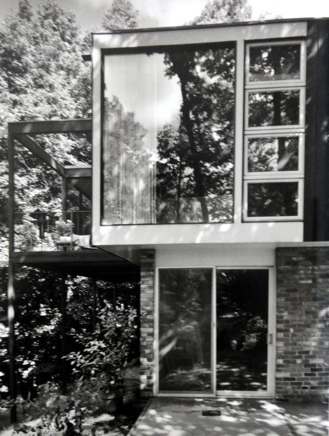 92 Best Images About Iowa Architecture Midcentury Modern On Pinterest Mason City Cedar