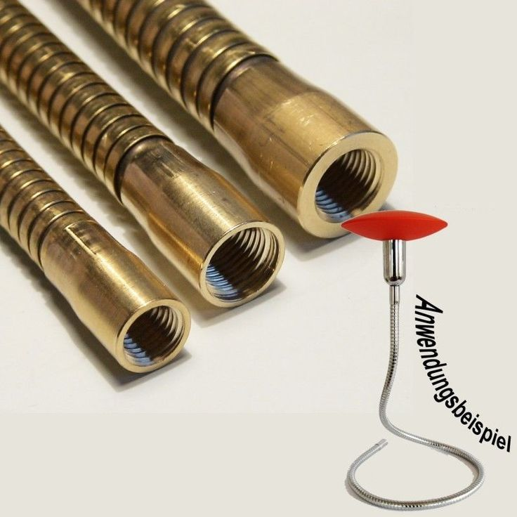 http://www.ebay.de/itm/Lichthalterschlauch-Flexarm-Schwanenhals-flexibel-formbar-13x400mm-M10x1-IG-/162116364776?hash=item25bee369e8